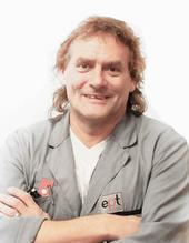 Konrad Socher