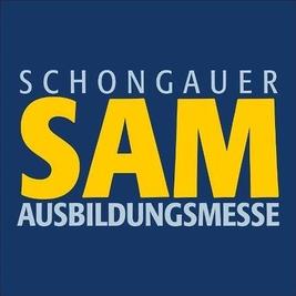 SAM - der Schongauer Ausbildungsmarkt