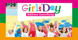 Bildwechsel Girlsday 2019.jpg
