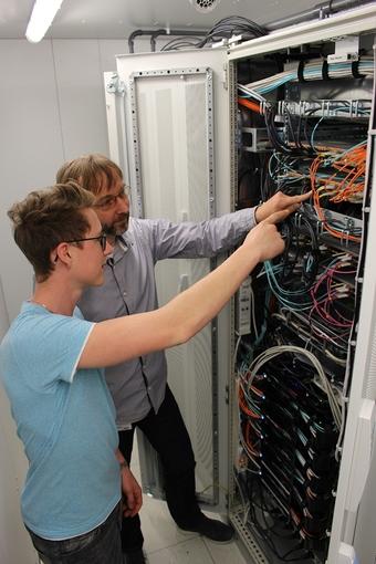 ept Ausbildung Serverraum.JPGept Ausbildung Serverraum