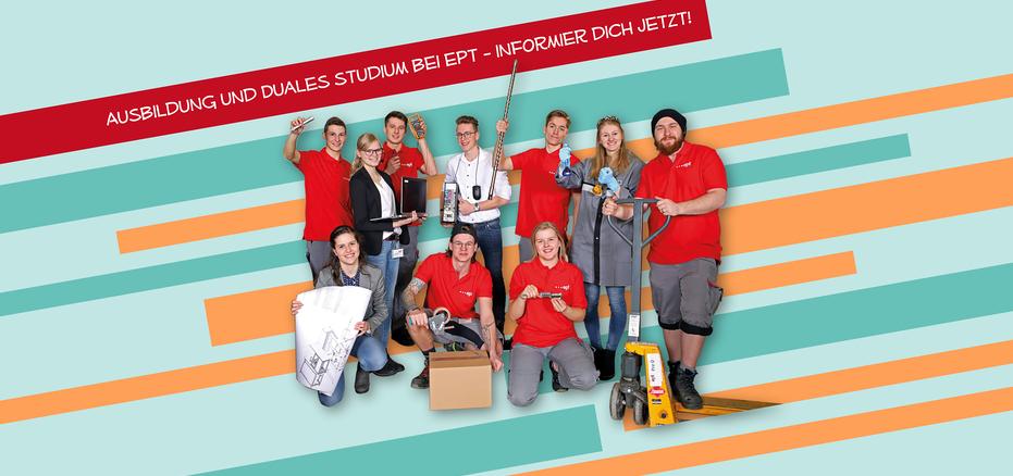 Bildwechsel Ausbildung Duales Studium 2020.jpg