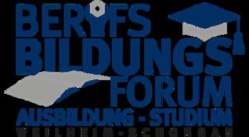 Berufsbildungsforum Weilheim-Schongau online ab 15. März 2021